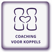 BUTTON - Coaching voor Koppels.